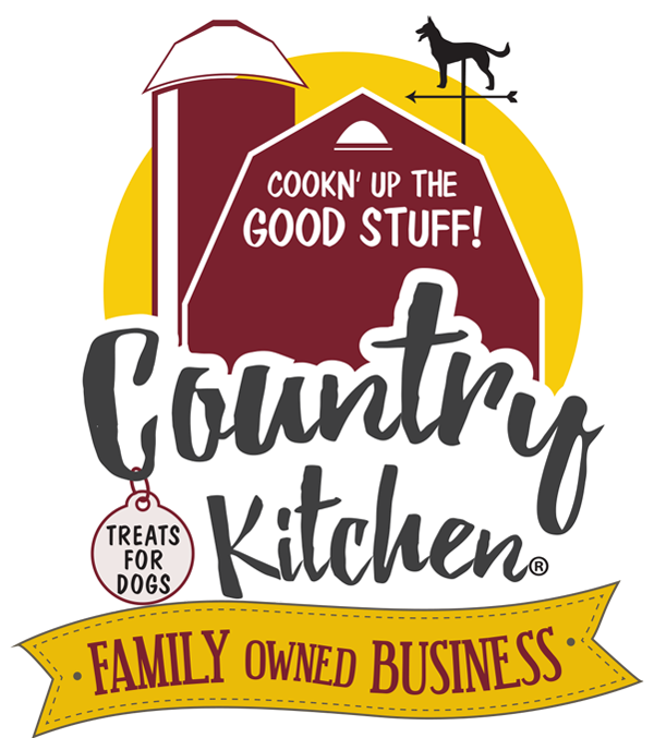 Country Kitchen Logo country kitchen